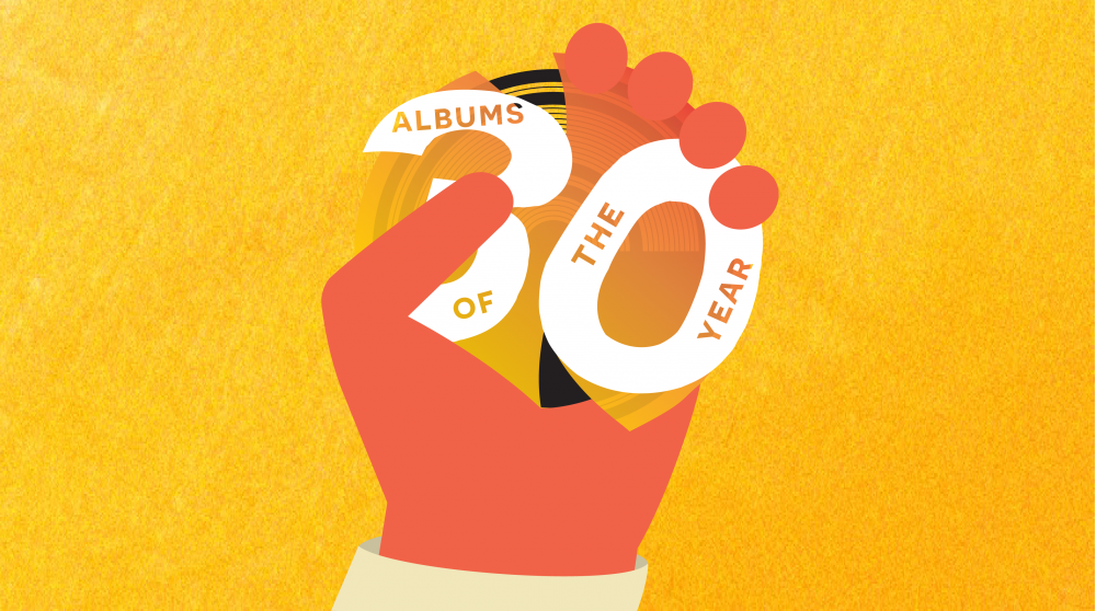 best-30-albums-orange-peel